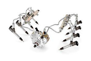 dieselinjectors